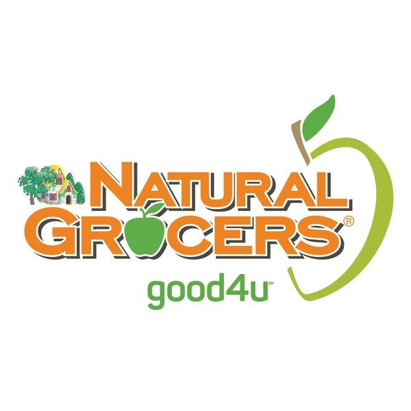 Natural Grocers Refreshes Seafood Department