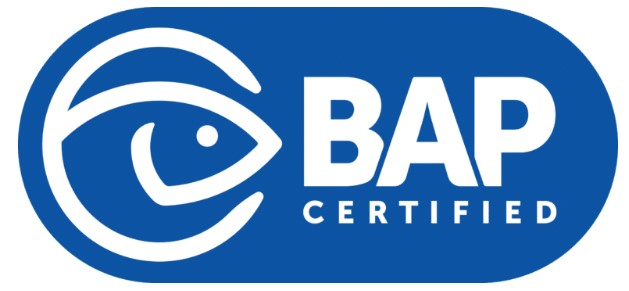 BAP Releases New Edition of Seafood Processing Standard