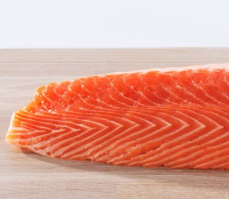 Norway Boasts New Seafood Record for July 2018