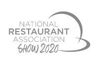 National Restaurant Association Cancels Upcoming May Show