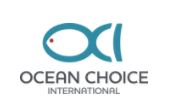Ocean Choice International Enters into Marketing Agreement with Qingdao Meichu Food Co.