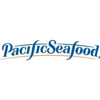 Pacific Seafood Announces New Sustainability-Related Projects for 2019
