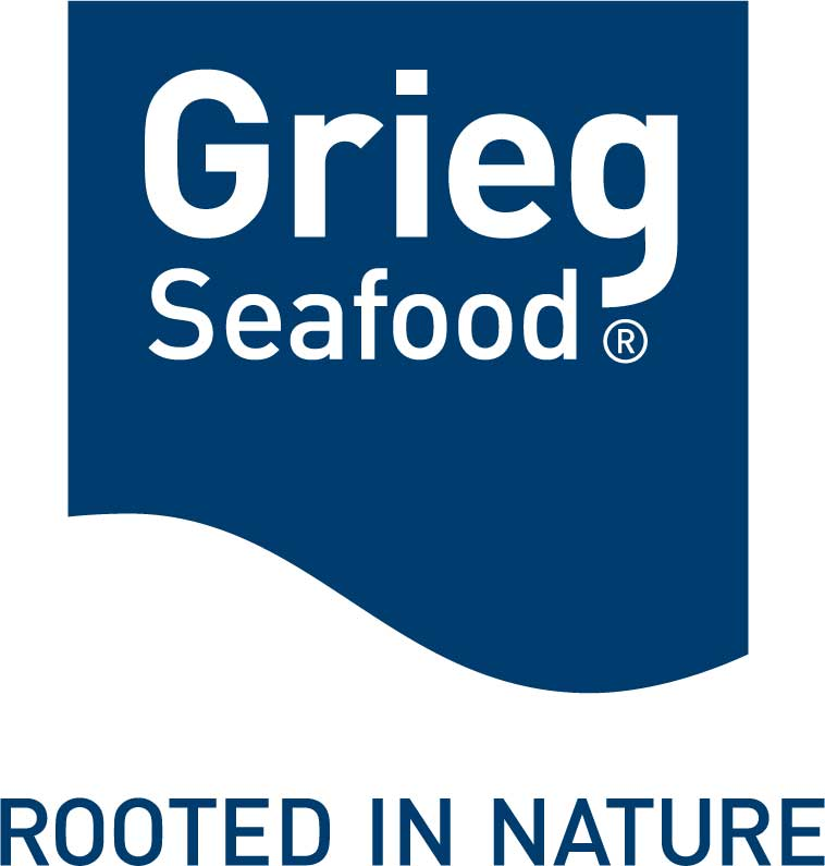 Grieg Seafood Taps Former Mowi Director as Chief Commercial Officer