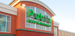 Publix Shows How to Be Independent of MSC Ecolabels, while Building Customer Trust