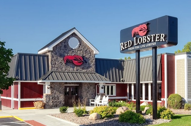 red_lobster_store.jpg