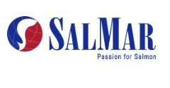SalMar Credits Rising Salmon Prices for Good Q1 Results