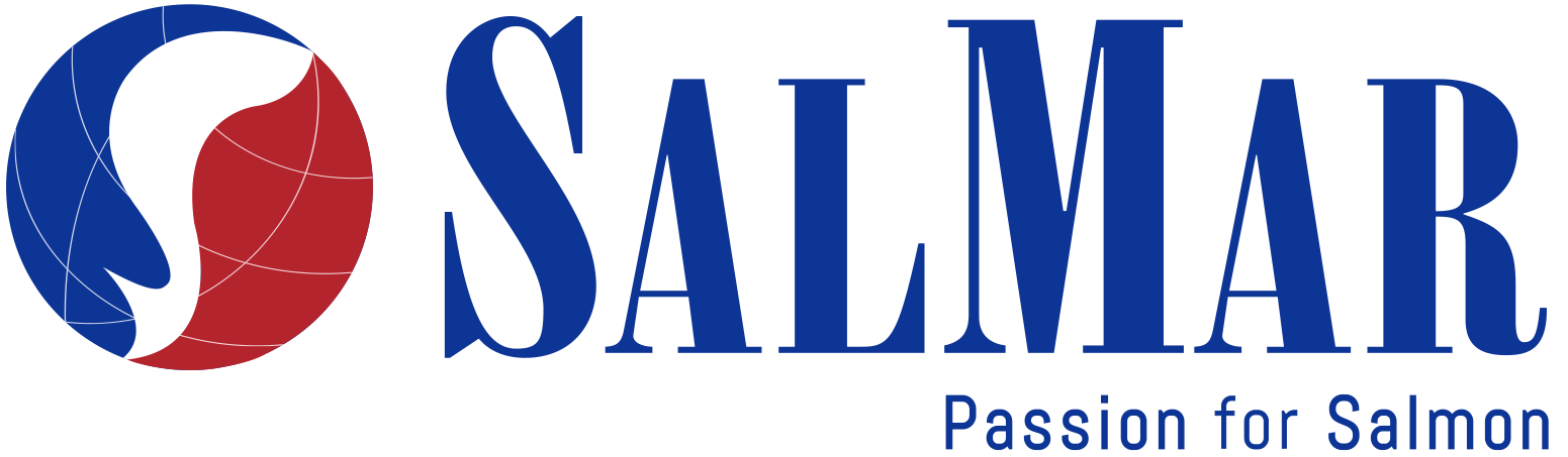SalMar to Enhance Focus on Offshore Fish Farming as Executive Shifts Roles