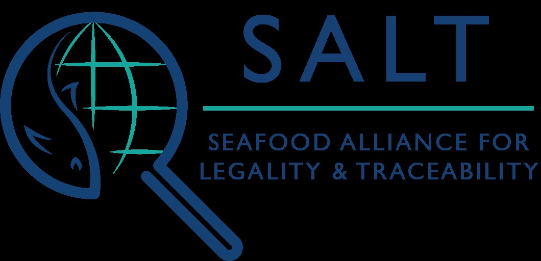 Global Alliance Launches Online Seafood Traceability Hub