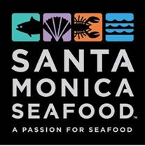 Santa Monica Seafood Spices Up Brand With New Logo