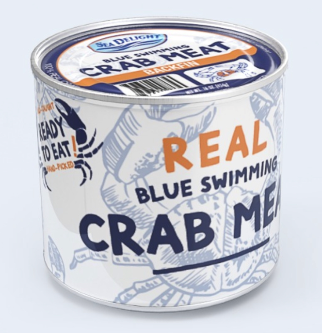 Sea Delight Joins NFIs Crab Council, Red Crab Council