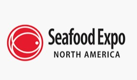 Seafood Expo North America Organizers Looking at May or September Dates For 2020 Boston Show