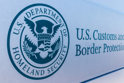 US District Attorney Fires Back at American Seafoods: No Restraining Order Against CBP