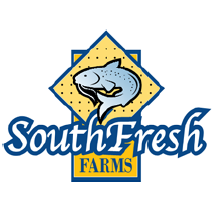 Consolidated Catfish to Take Over SouthFresh Alabama Plant, Keep it Operating