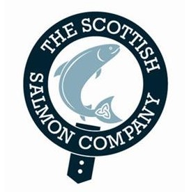 Scottish Salmon Company Gains GBP 100 Million Growth Package