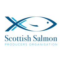 SSPO Praise U.S.' Decision to Pull Back Tariffs on Scottish Salmon