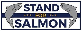 Stand For Salmon On the Ballot For Alaskan Voters