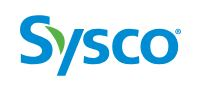 Syscos New Tagline: 'At the Heart of Food and Service'