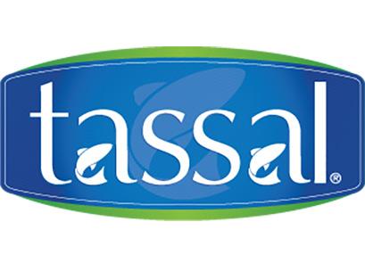 Tassal Group Investing $24 Million in Prawn Aquaculture