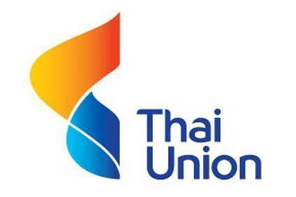 Worker at Thai Union's European Seafood Investment Portugal Plant Tests Positive for COVID-19