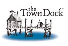 The Town Dock Celebrates 40th Anniversary Over the time it has been ranked as high as 249 899 in the world, while most of its traffic comes towndock has a decent google pagerank and bad results in terms of yandex topical citation index. the town dock celebrates 40th anniversary