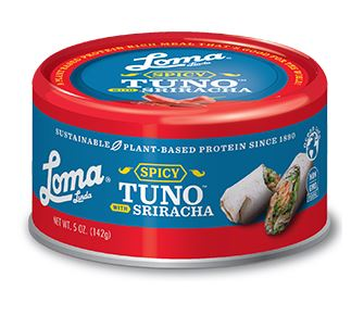 Vegan Tuna Manufacturer Considering Legal Action Against Boston Seafood Show Organizers