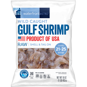 Albertsons Highlights Traceability Project with FishWise, Fishermen for National Seafood Month