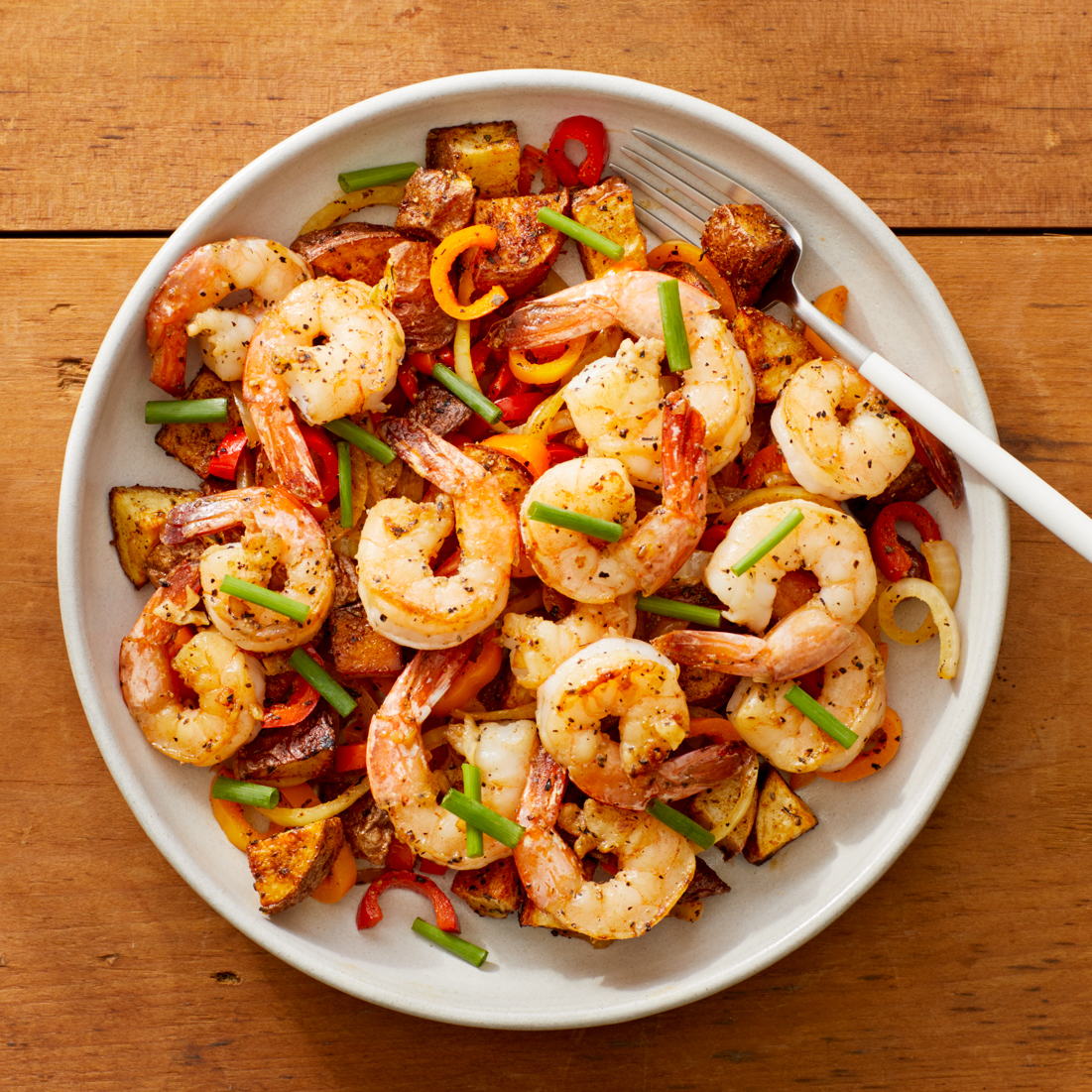 Weight Watchers Partners with Blue Apron, Introduces New Tilapia and Shrimp Dishes
