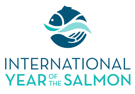 International Year of the Salmon: Check out Upcoming Events